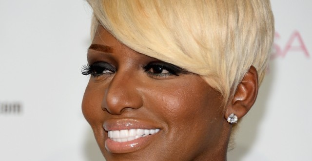 Famous televised weddings : NeNe Leakes wedding cost $1.8 million