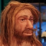 Neanderthals capable of complex speech