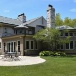 O.J. Mayo's new $2M Milwaukee home