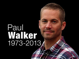 Paul Walker : Autopsy results may come Tuesday, Says L.A. Coroner
