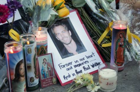 Paul Walker death : was speed a factor in fatal crash, officials