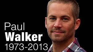 Paul Walker funeral : plans in progress, place undecided by family