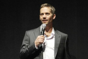 Paul Walker's Engagement Ring Gift : The Couple Opens Up (VIDEO)