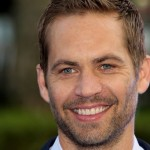 "Paul walker : ""Fast And Furious"" Star dies In Car Crash (VIDEO)"