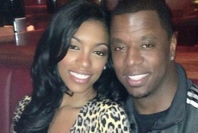 Porsha Stewart : 'The Real Housewives of Atlanta' star Is Officially Divorced