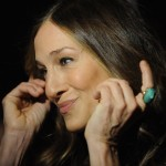 "SJP Actress slams ""outrageous"" plastic surgery"