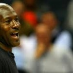 Star Michael Jordan relists mansion for $16M
