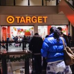 Target Denies Data Breach Included Stolen PINs