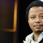 Terrence howard blames robert downey jr