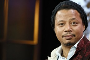 Actor Terrence Howard Blames Robert Downey Jr. for 'Iron Man 2′ Exit