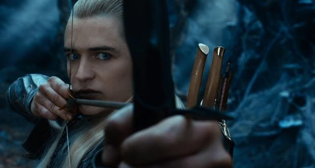 The Hobbit Remains Box Office Champ in Second Weekend (Trailer – VIDEO)