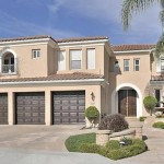 West Hills, California : 7211 Whitehall Lane, Sold for $1,070,000