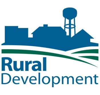 Department of agriculture loans plan from USDA to aid rural consumers