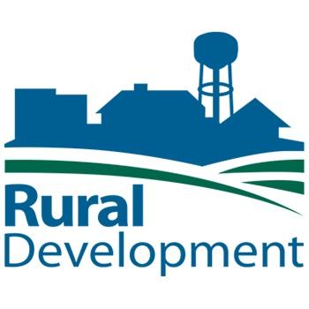 usda farm loan business plan