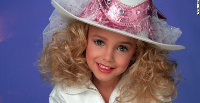 JonBenet Ramsey case still unsolved after 17 years, Prosecution Unlikely