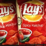 10 insanely delicious chip flavors from around the world