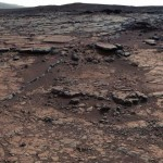1000 shortlisted for one-way trip to Mars
