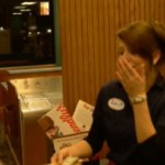 Aaron's final Wish : $500 Tips for Waiters and Waitresses