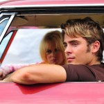 Actor Zac Efron in rehab for cocaine addiction