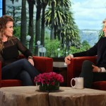 Actress Alison Sweeney Leaving Days of Our Lives After 21 Years