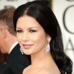Actress Catherine Zeta-Jones Seeks Treatment for Bipolar II Disorder
