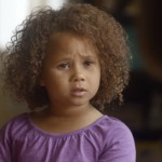 Cheerios Brings Back Mixed Race Family In New Ad