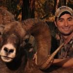 Corey Knowlton texas Rhino Hunter Gets Death Threats