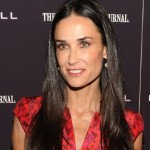 Demi Moore seeking treatment for exhaustion