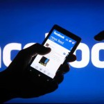 Facebook 'Could Lose 80% Of Users By 2017'. Seriously?