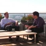 Glassdoor : Best companies to work for 2014