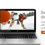 HP pushes Windows 7 in the US 'by popular demand'