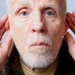 Hearing loss linked to faster brain shrinkage