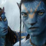 James Cameron to shoot 3 'Avatar' sequels in New Zealand
