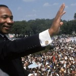 MLK birth name : Biography, Speeches & Quotes