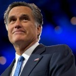 Mitt Romney New documentary premieres at Sundance