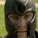 New X-Men: Days of Future Past Teaser footage