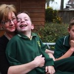 New autism diagnosis rules