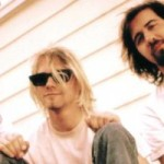 Nirvana, Kiss will join Rock and Roll Hall of Fame 2014