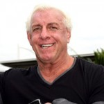 Ric Flair has open warrant for his arrest in North Carolina
