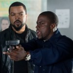 """Ride Along"" Comedy Breaks Box Office Records ($14.5m)"