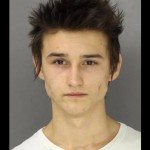 Roommate: Vladislav Miftakhov, Russian teen set off mini-bombs in US