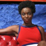 SNL adds black woman cast member