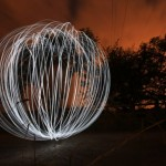Scientists accidentally capture ball lightning