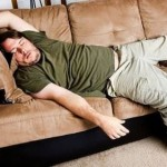 Sleep Hormone Levels Lower Prostate Cancer Risk, says study