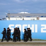 US officials lay out Sochi Olympics security plan