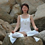 Yoga aids breast-cancer patients