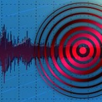 150 earthquakes in one week in Oklahoma