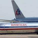 5 Passengers Hospitalized After Plane Turbulence