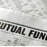 Best performing mutual funds of 2013