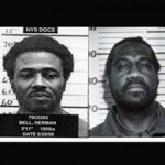 Herman Bell and Anthony Bottom : Ex-militants who killed cops seek parole